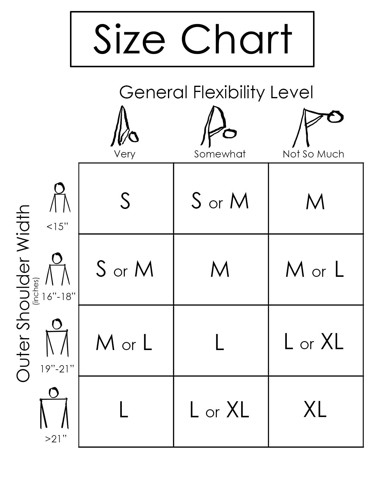 size_chart_grid-new.jpg