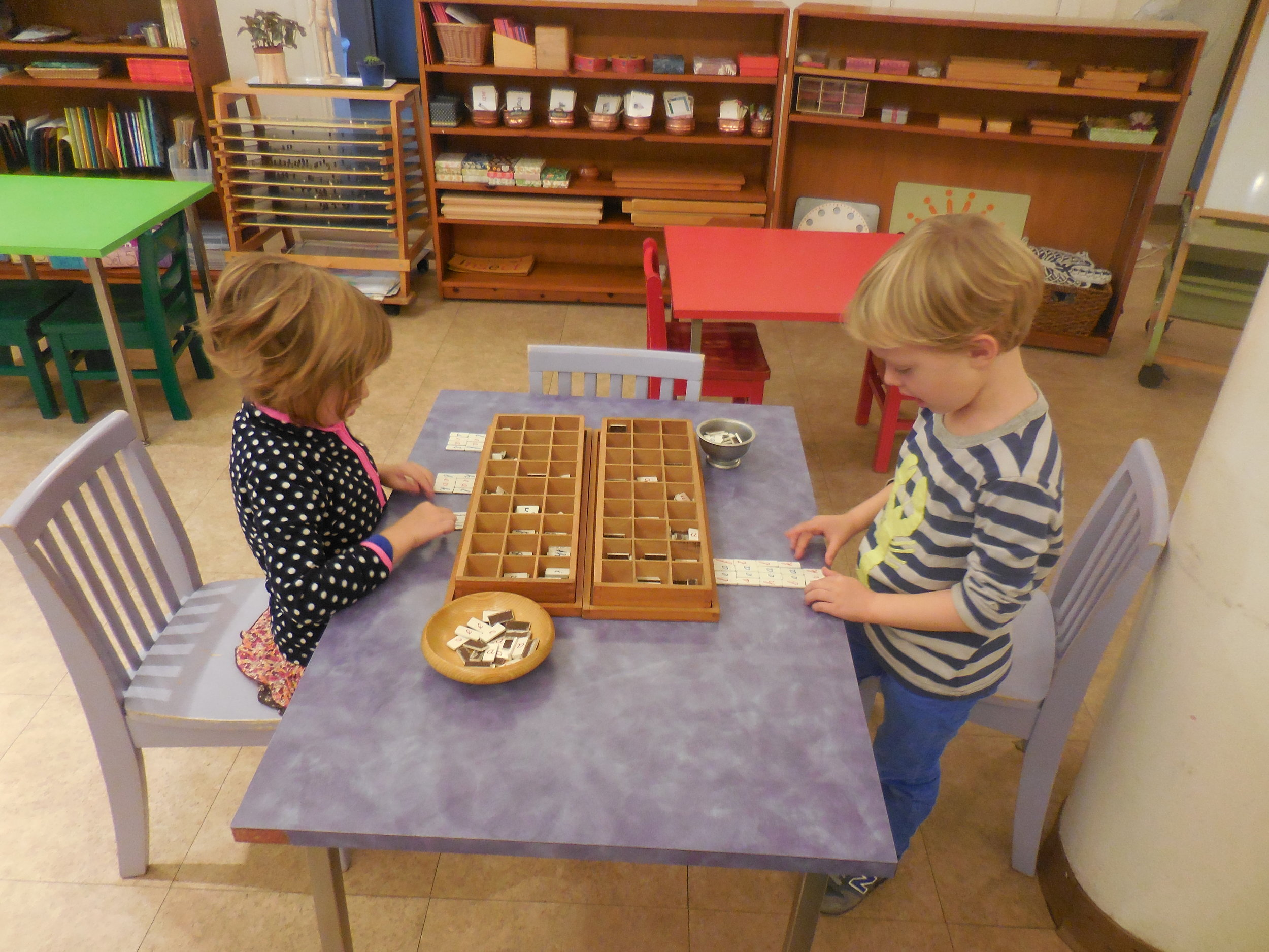 Montessori at work 3.JPG