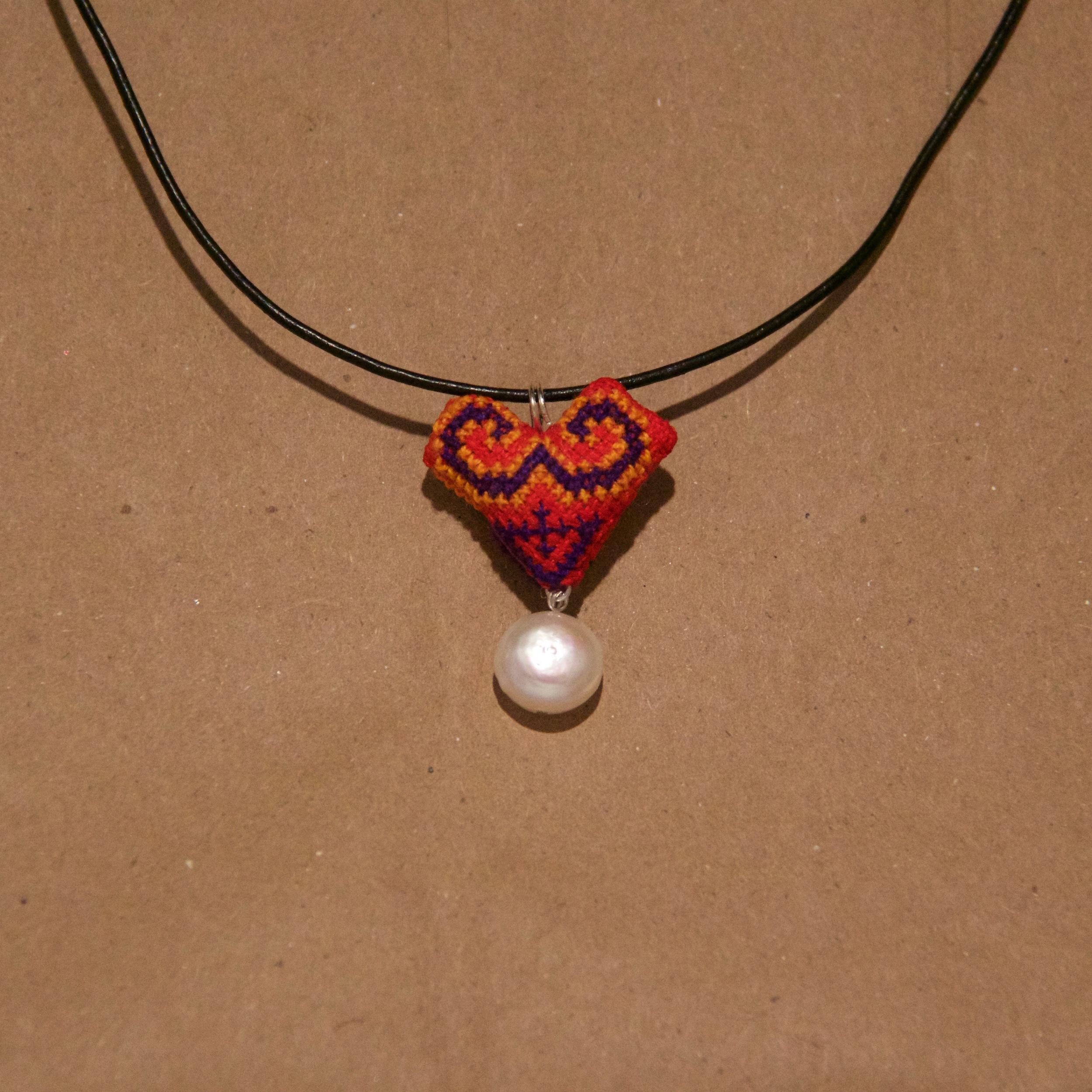 N Laos Red Heart Pearl.jpg