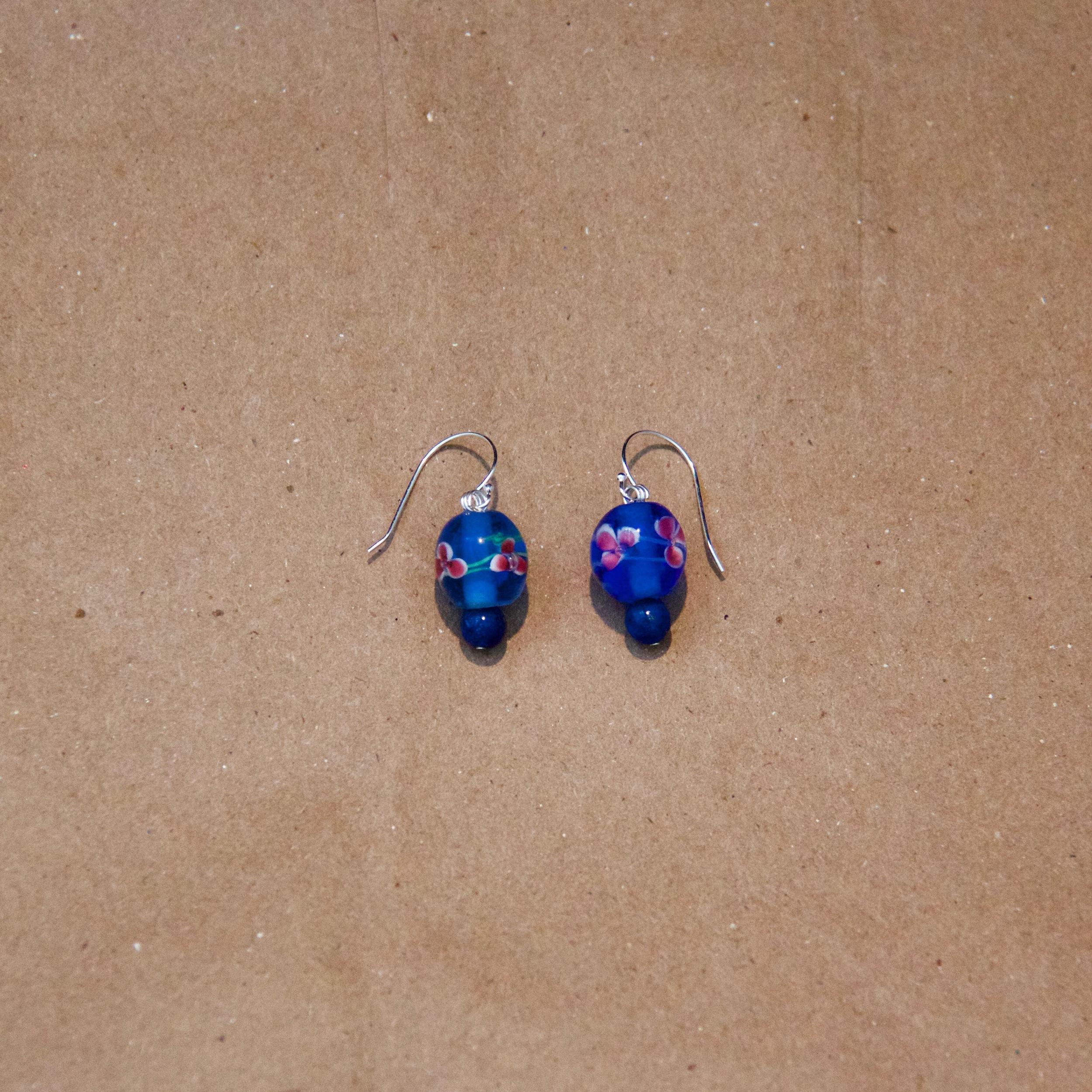 E Cherry Blossom Glass Blue Lapis.jpg