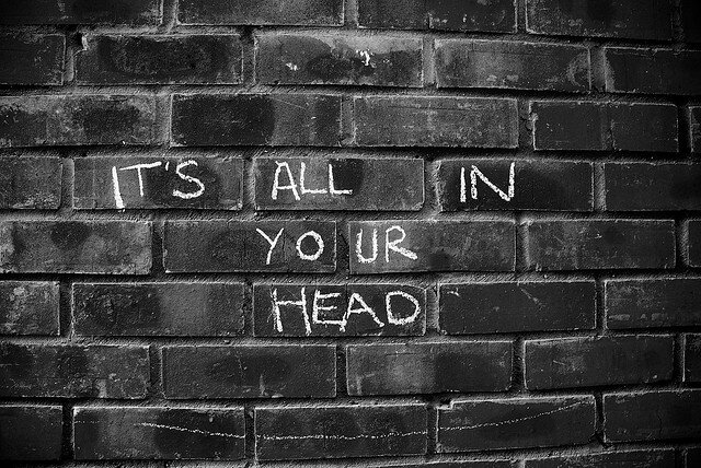 inyourhead.jpg