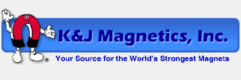 K and J Magnetics.png