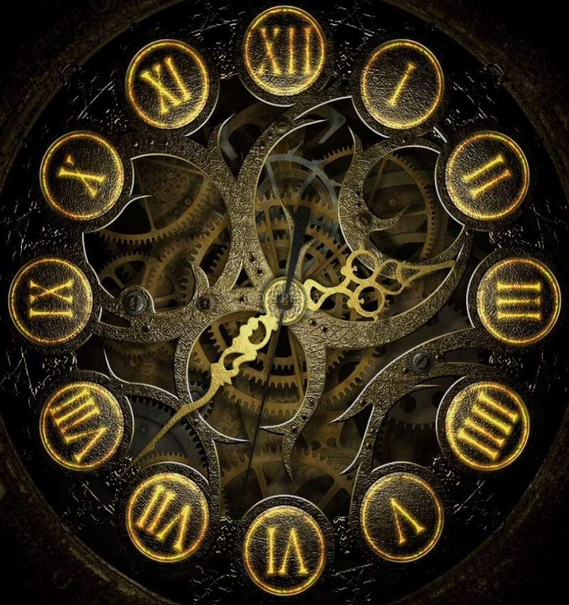 steampunk_ancient_clock_wallpaper-1152x864.jpg