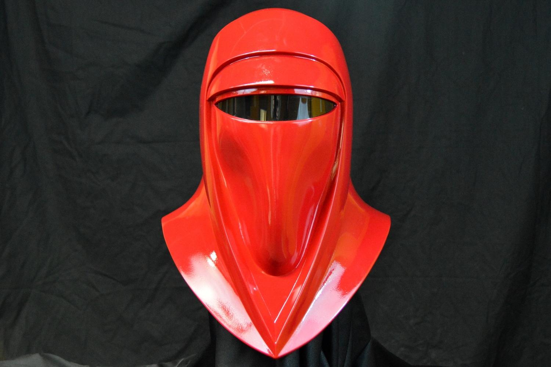 Imperial Guard Helmet 02.jpg