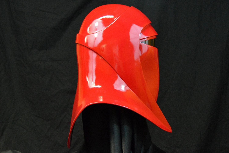 Imperial Guard Helmet 03.jpg