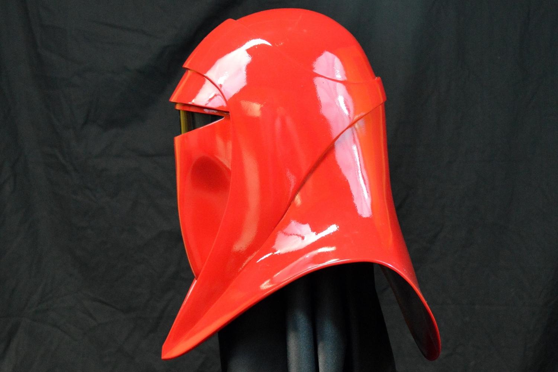 Imperial Guard Helmet 05.jpg