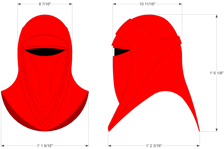 Imperial Guard Helmet 07.jpg
