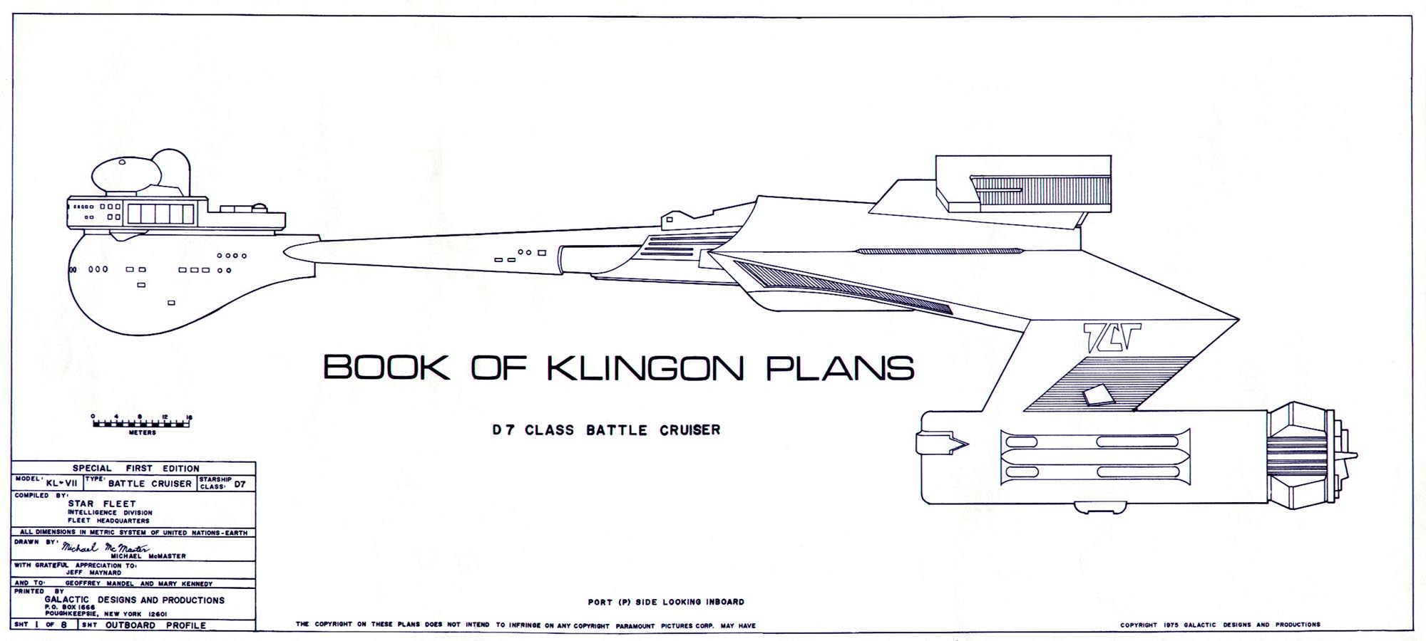 book-of-klingon-plans-sheet-1.jpg