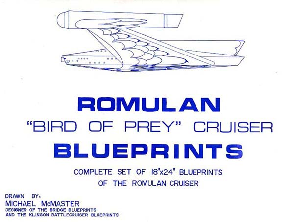 romulan-bird-of-prey-cover.jpg