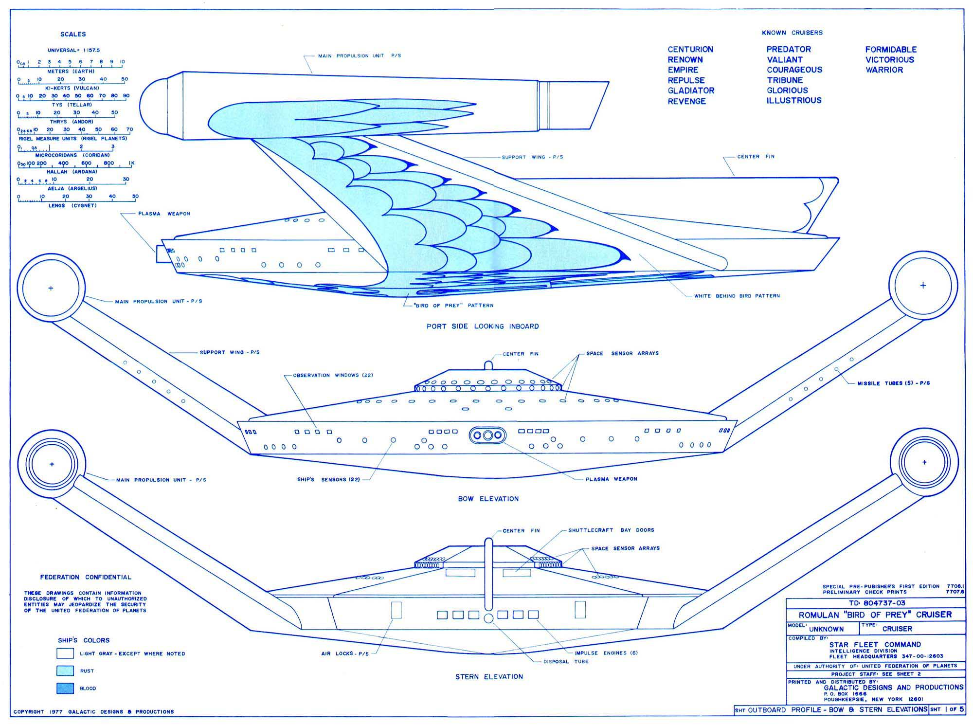 romulan-bird-of-prey-sheet-1.jpg