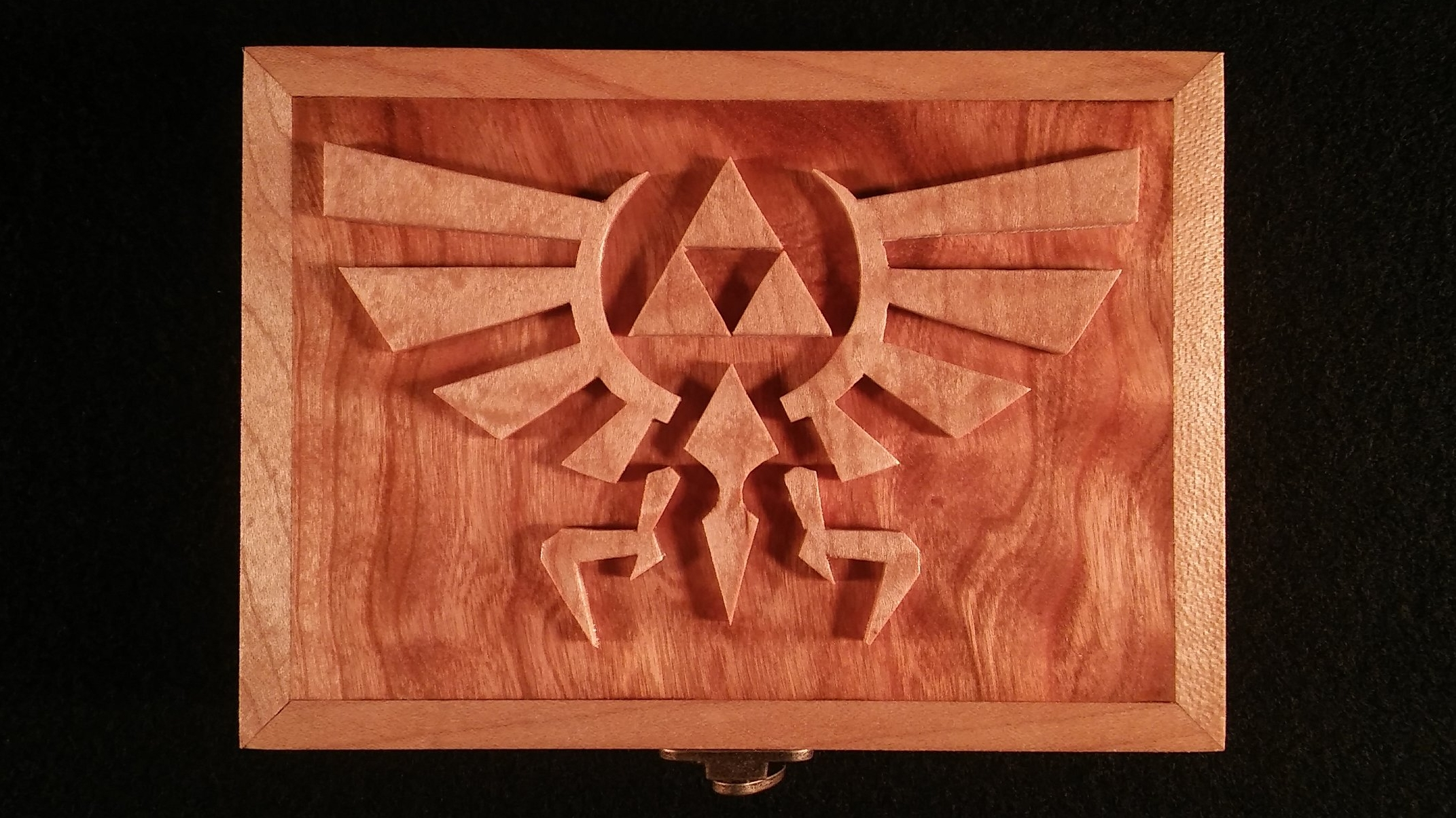 Box Zelda Top.jpg