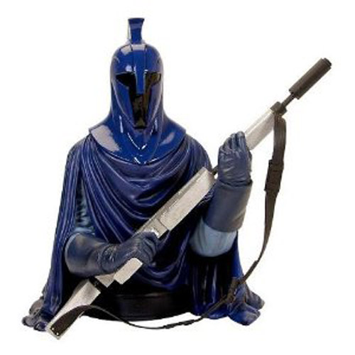 senate-guard-mini-bust-blue-star-wars-gentle-giant-3.jpg