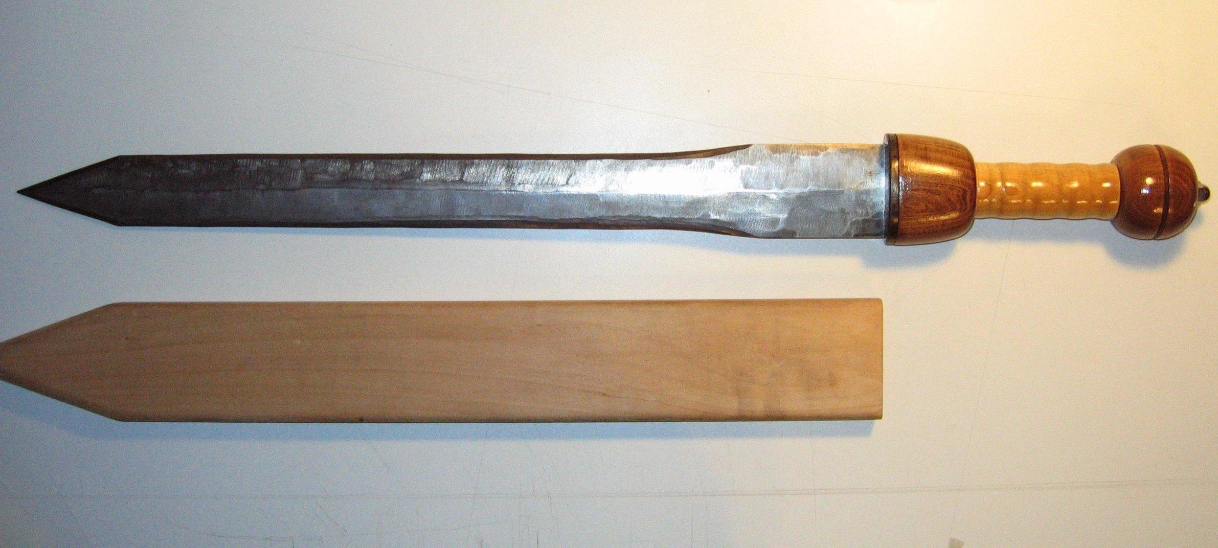 Blades 002.jpg