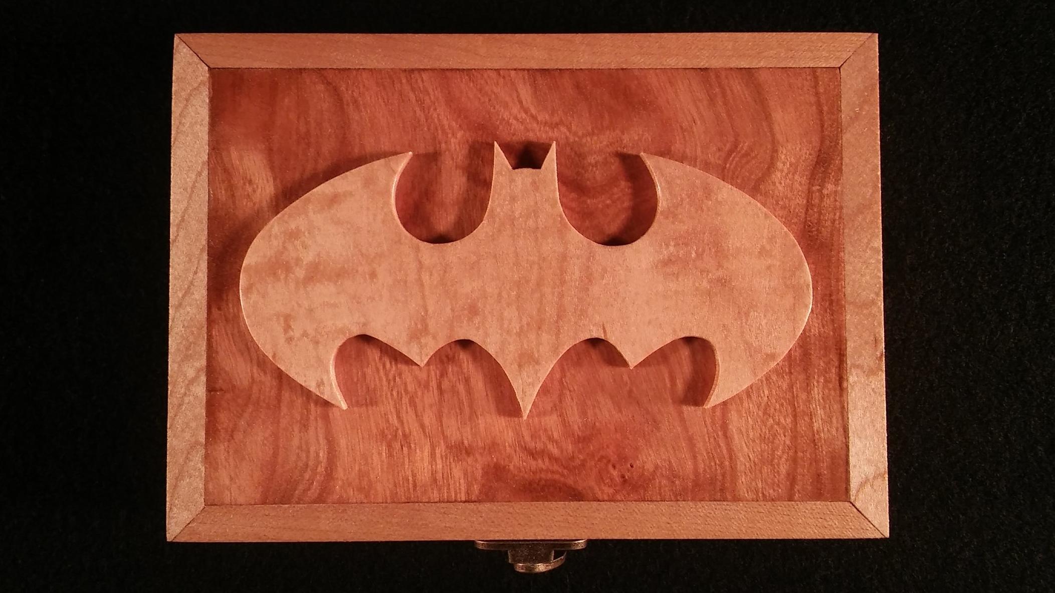 Batman Box - Top.jpg
