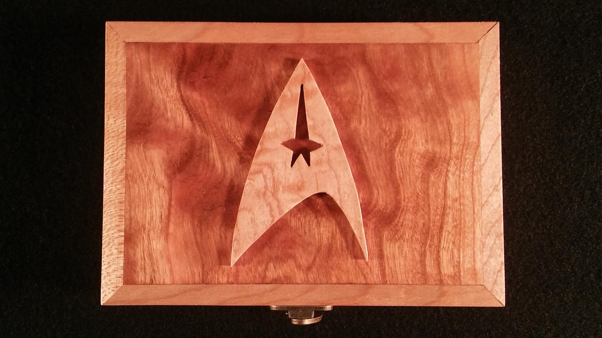 Star Trek Box - Top.jpg