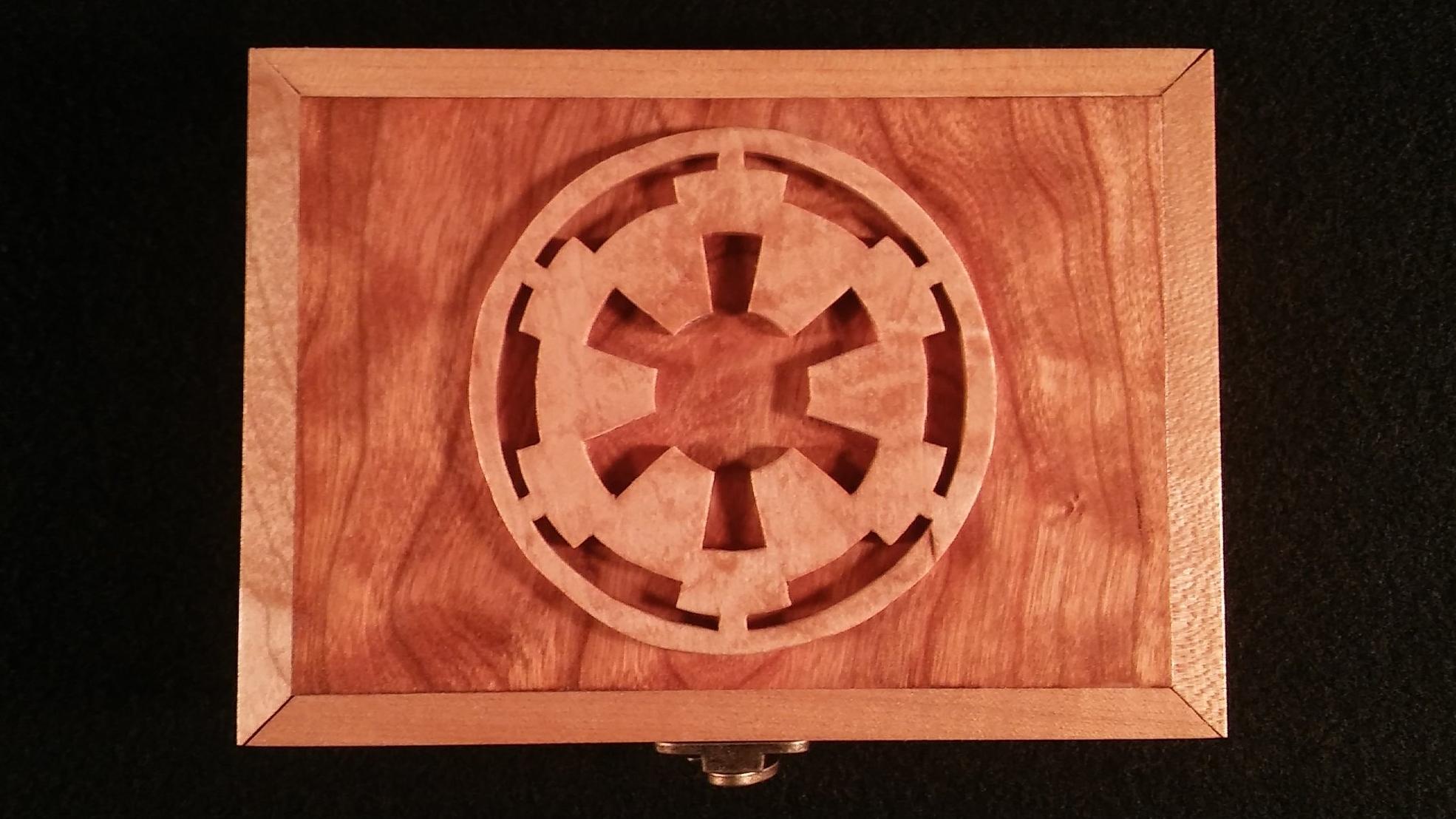 Star Wars Imperial Box - Top.jpg