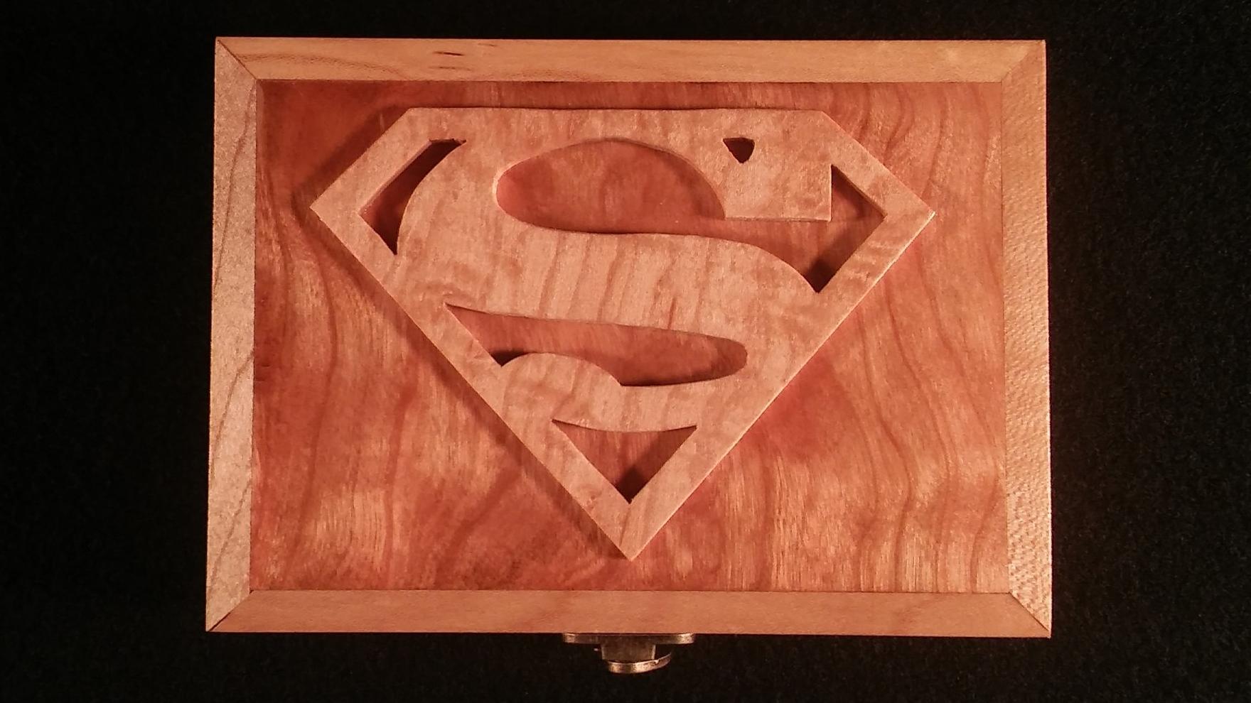 Superman Box - Top.jpg