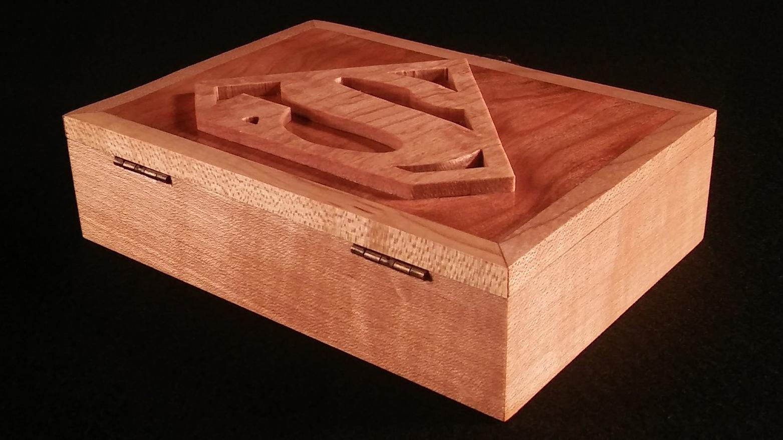 Superman Box - Back.jpg