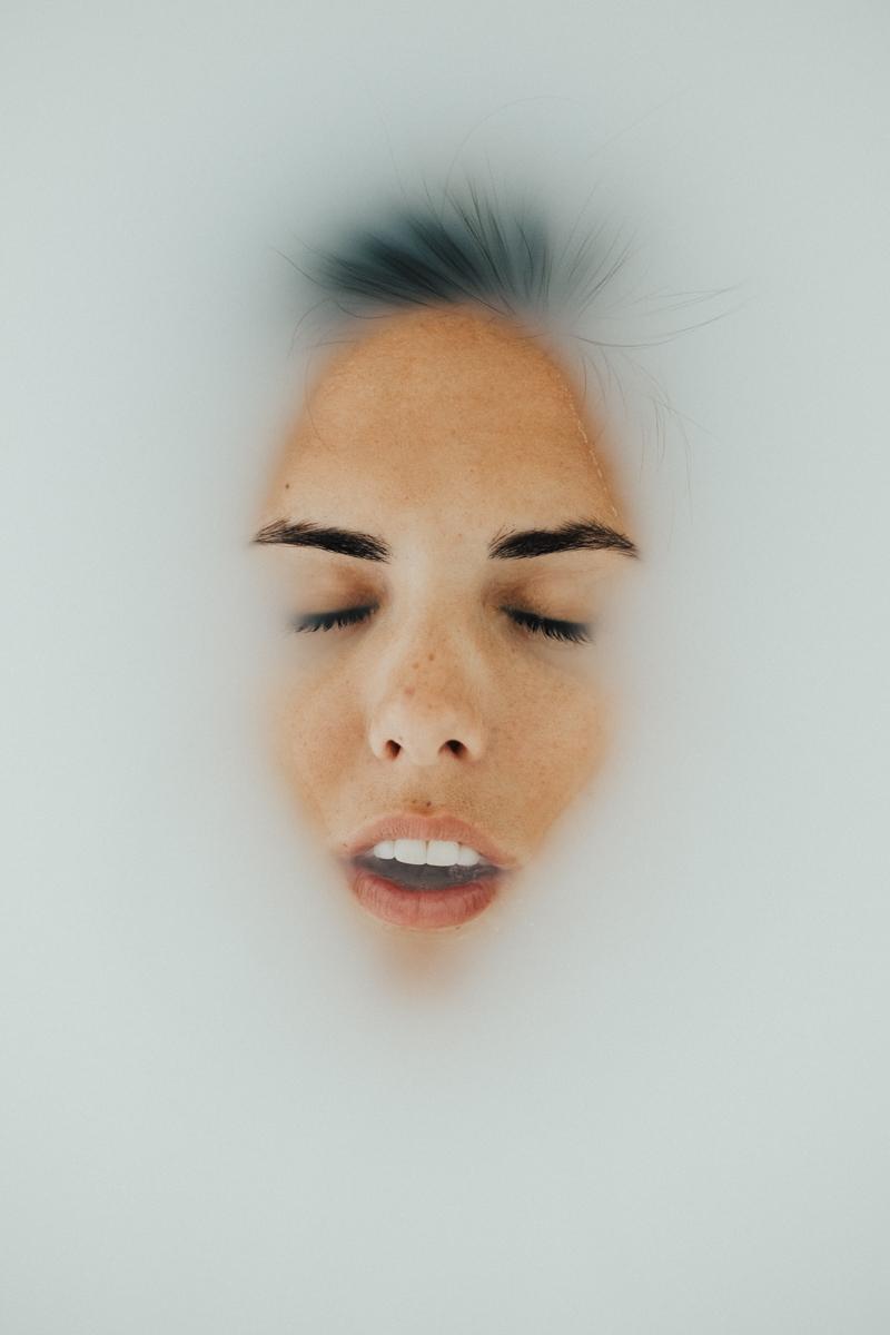Milk Bath-2.JPG