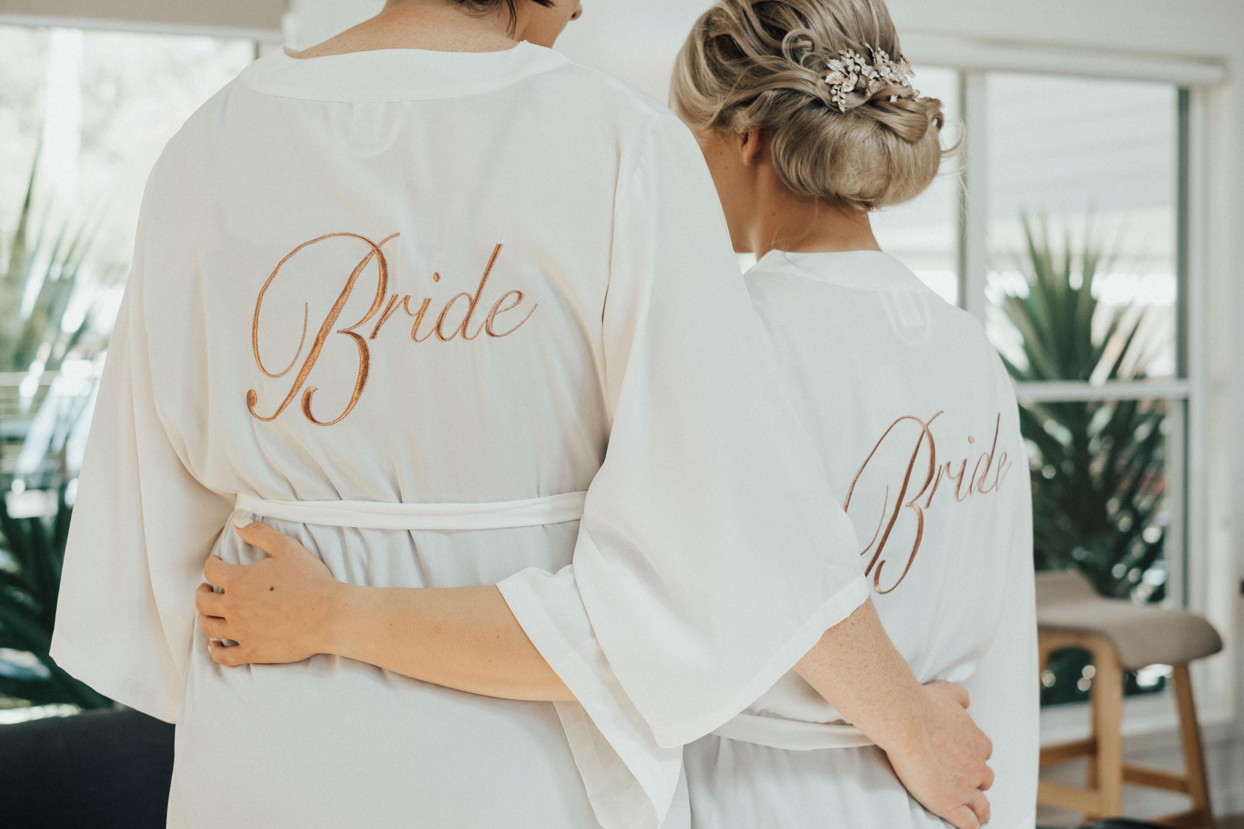 Wedding JJ's Marina South Coast-6941.JPG