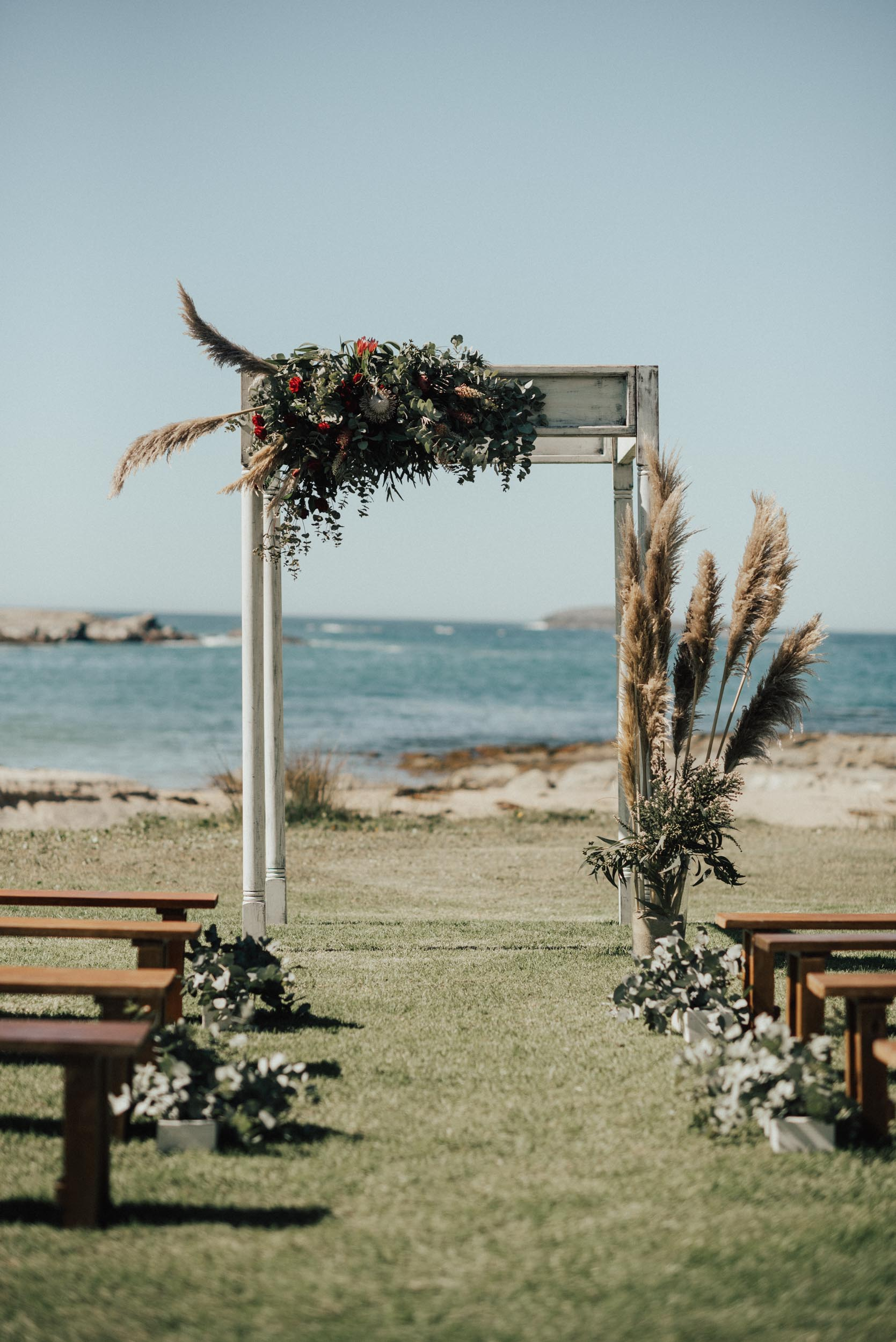 Wedding JJ's Marina South Coast-0767.JPG