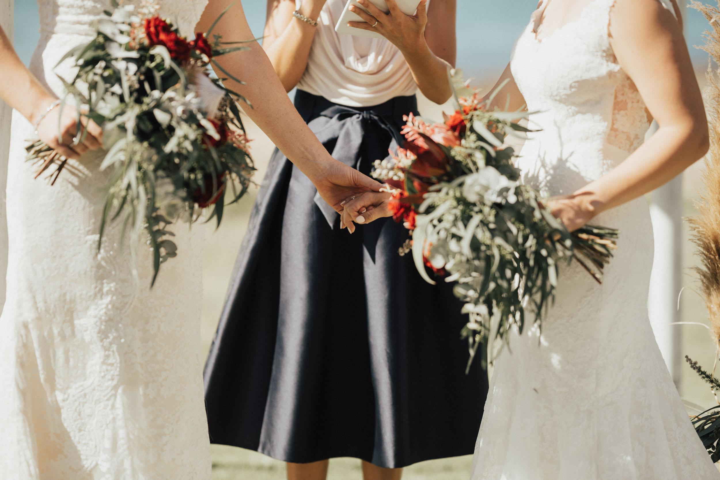 Wedding JJ's Marina South Coast-0899.JPG
