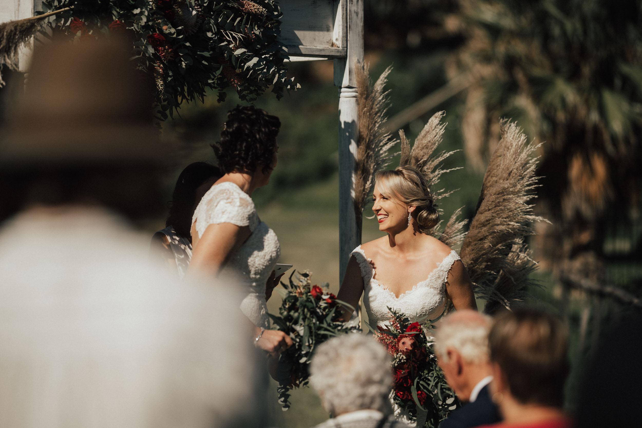 Wedding JJ's Marina South Coast-0901.JPG