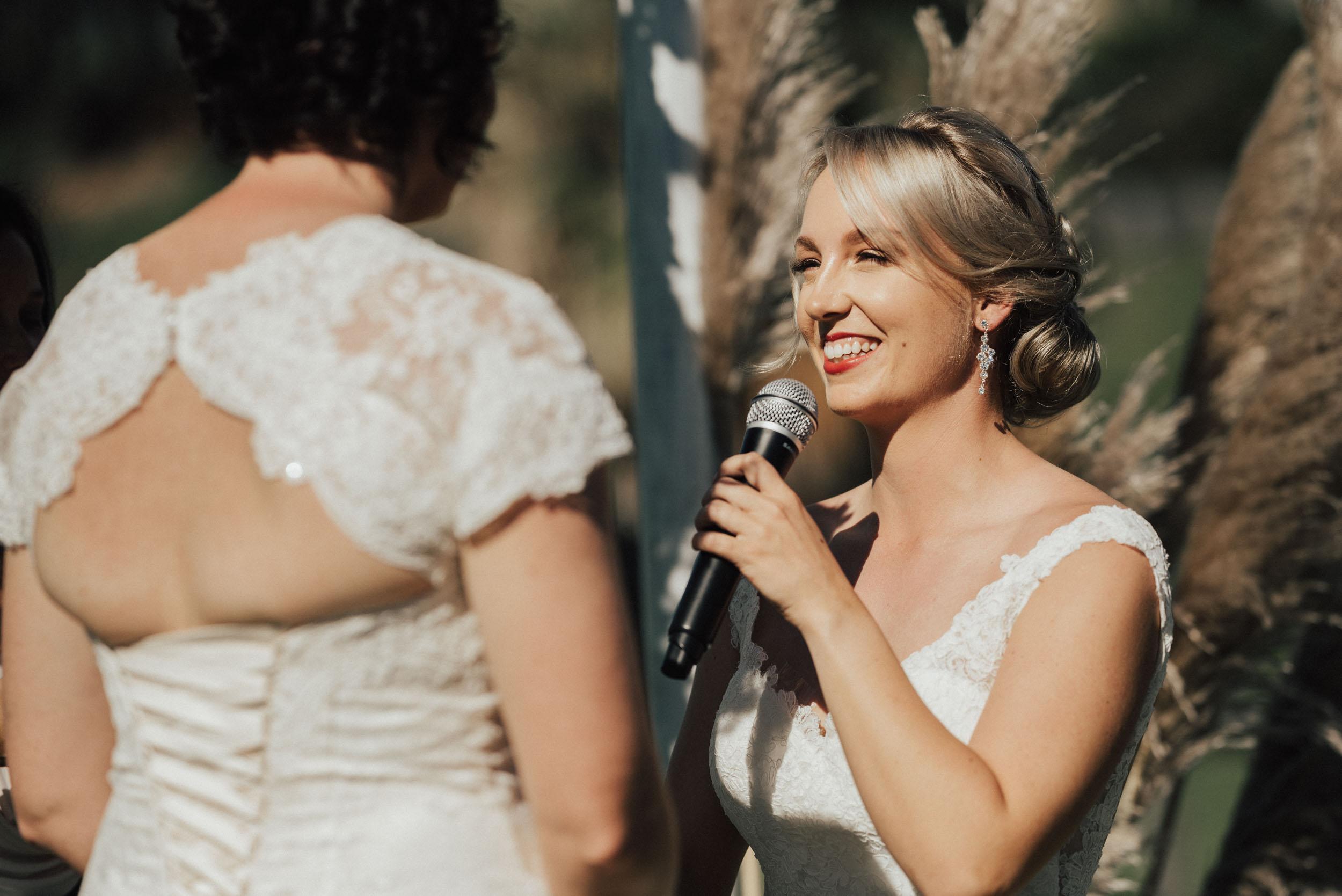 Wedding JJ's Marina South Coast-0953.JPG