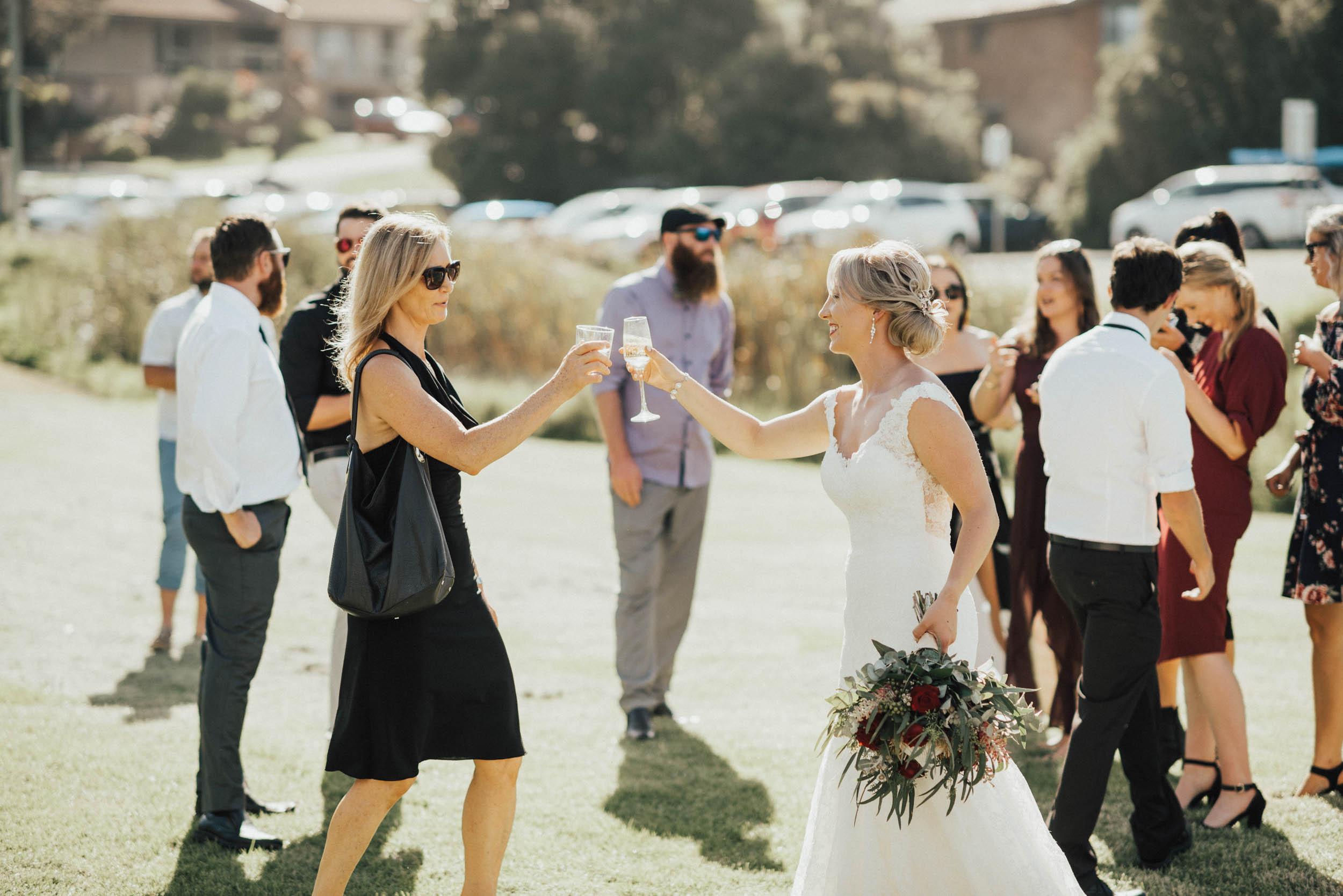 Wedding JJ's Marina South Coast-1095.JPG