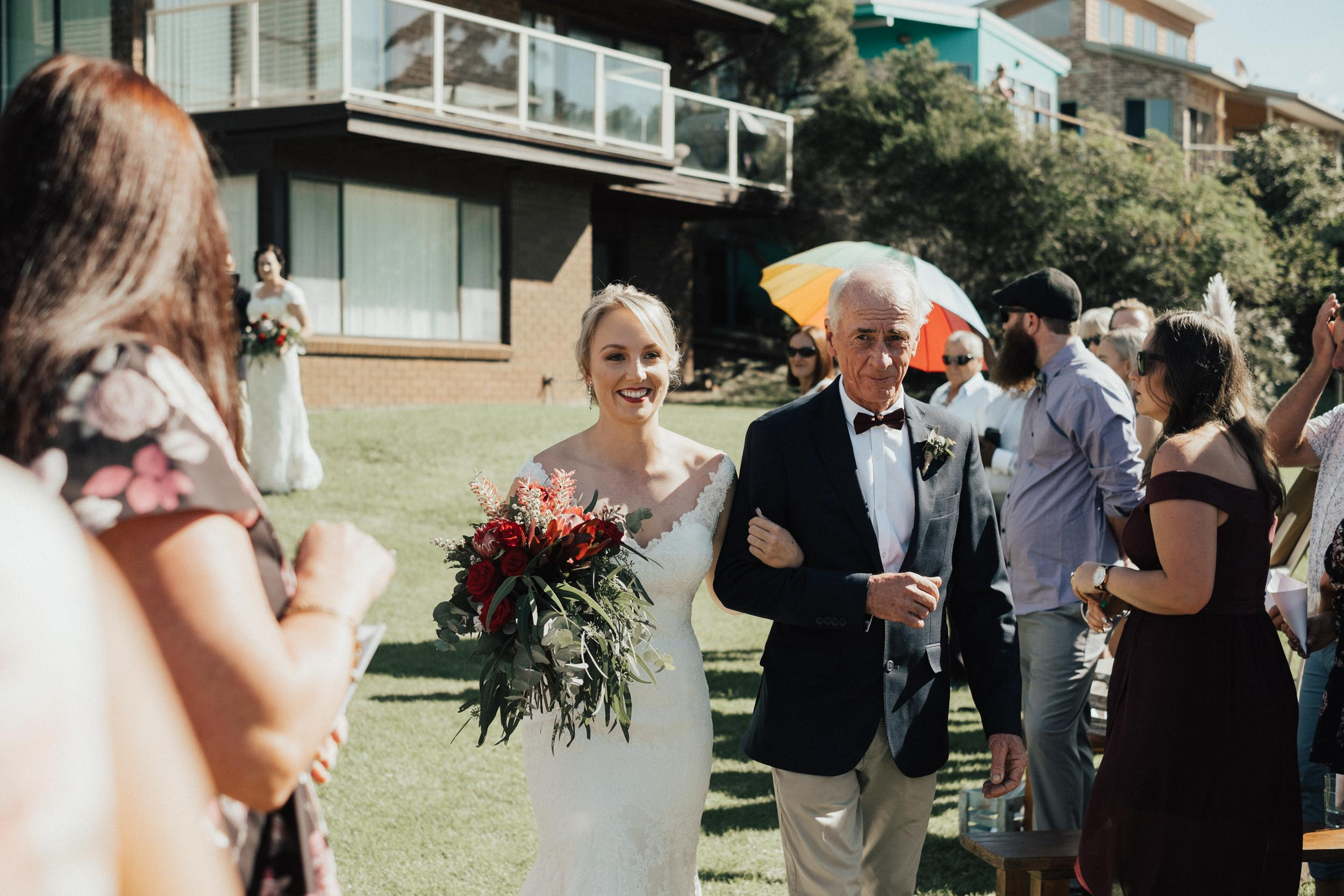 Wedding JJ's Marina South Coast-7172.JPG