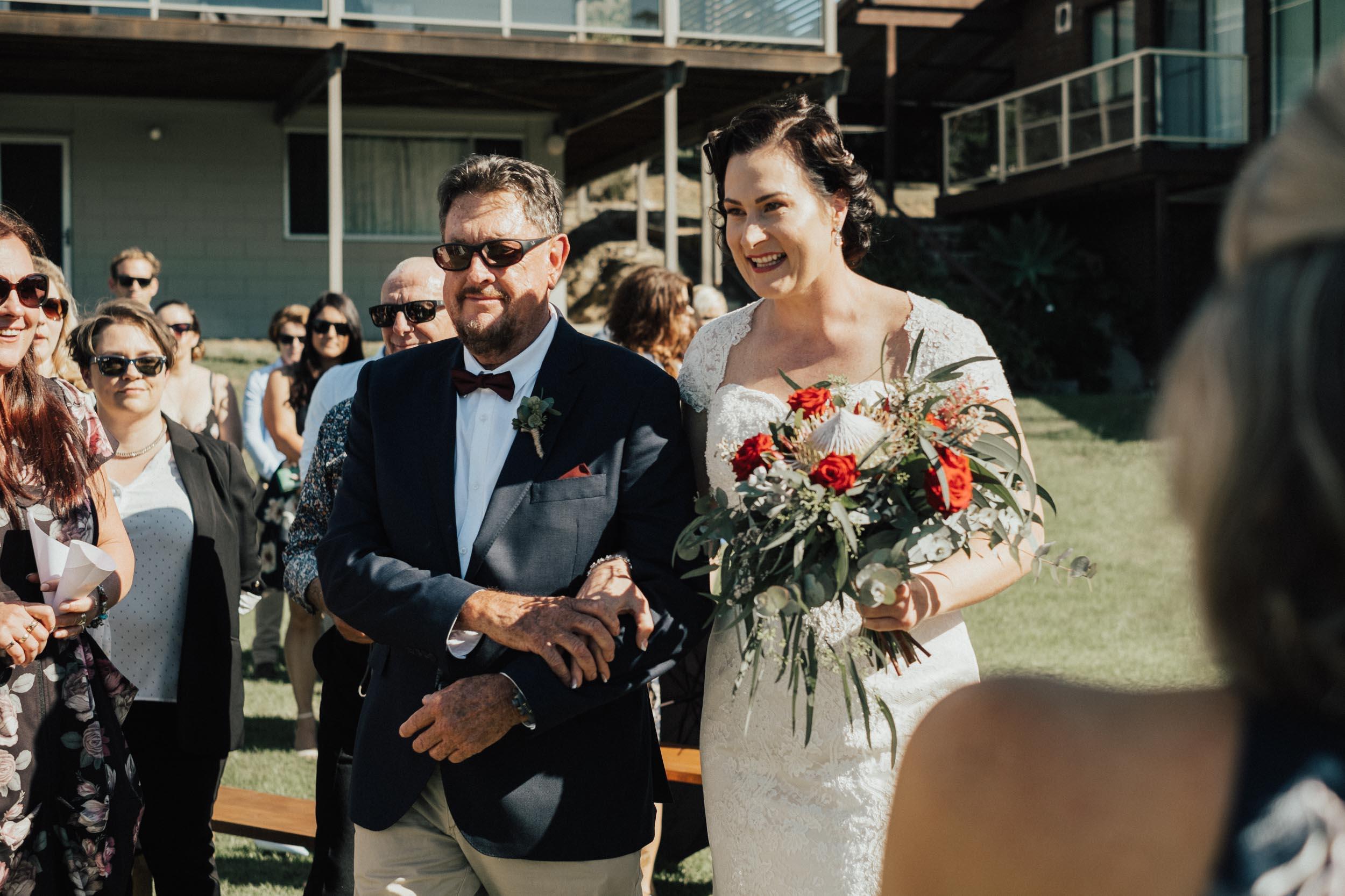 Wedding JJ's Marina South Coast-7190.JPG