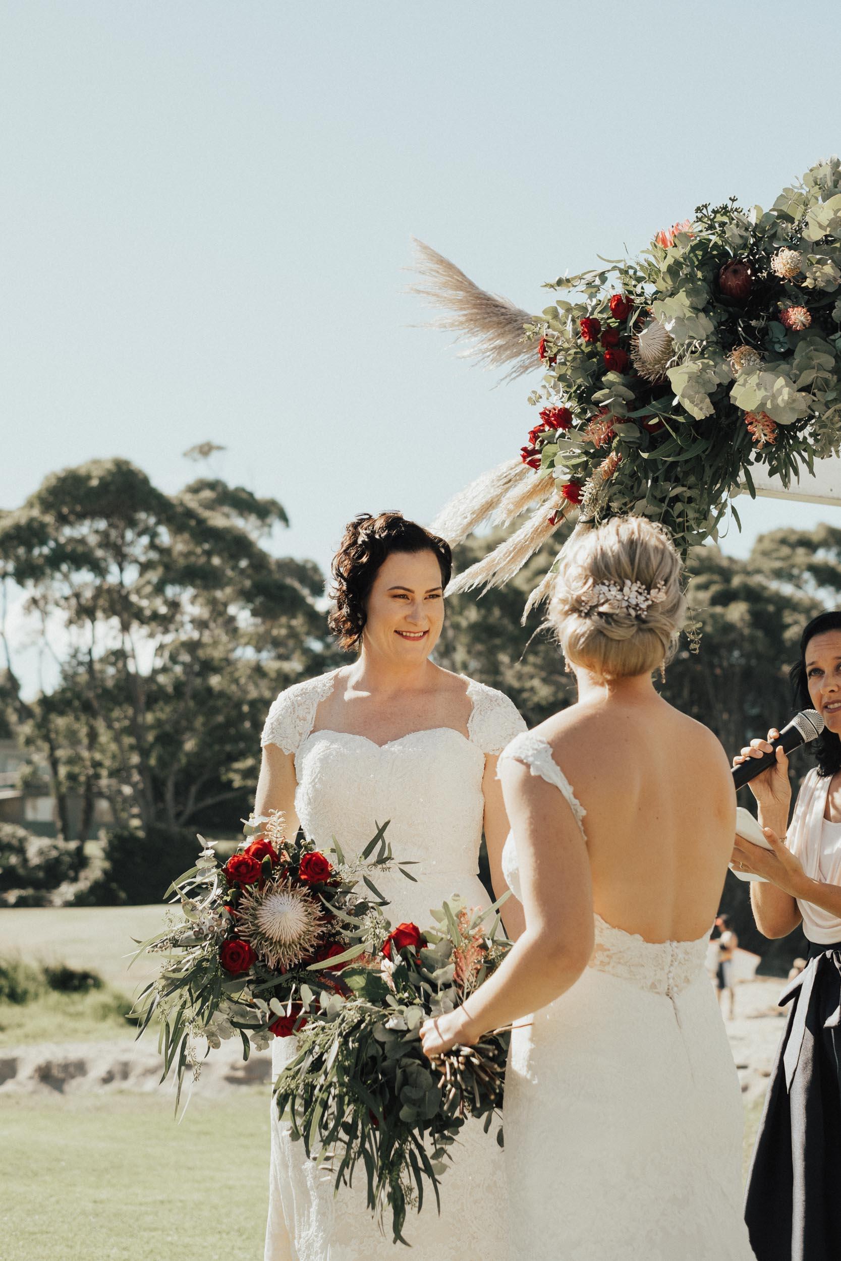 Wedding JJ's Marina South Coast-7222.JPG