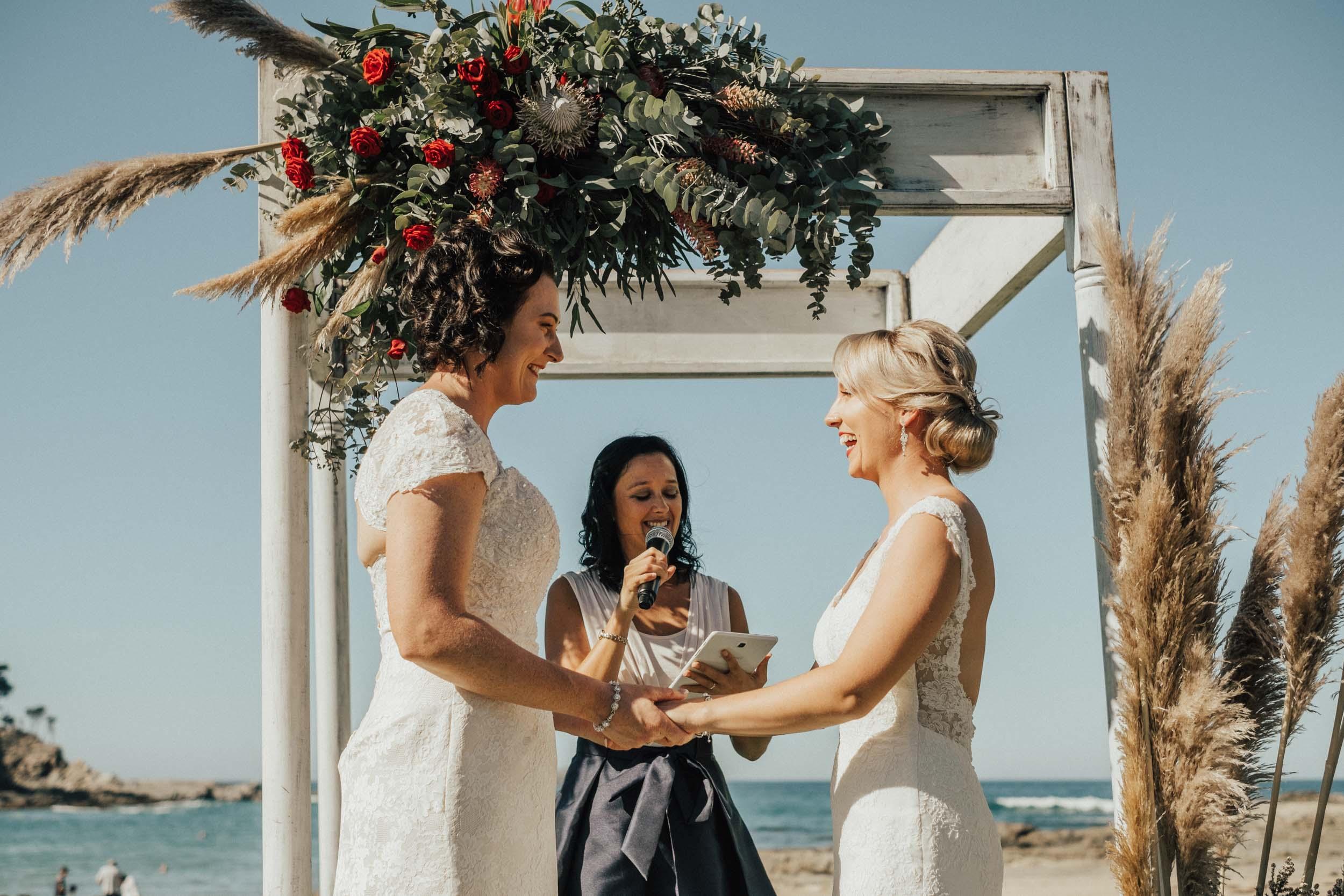Wedding JJ's Marina South Coast-7276.JPG