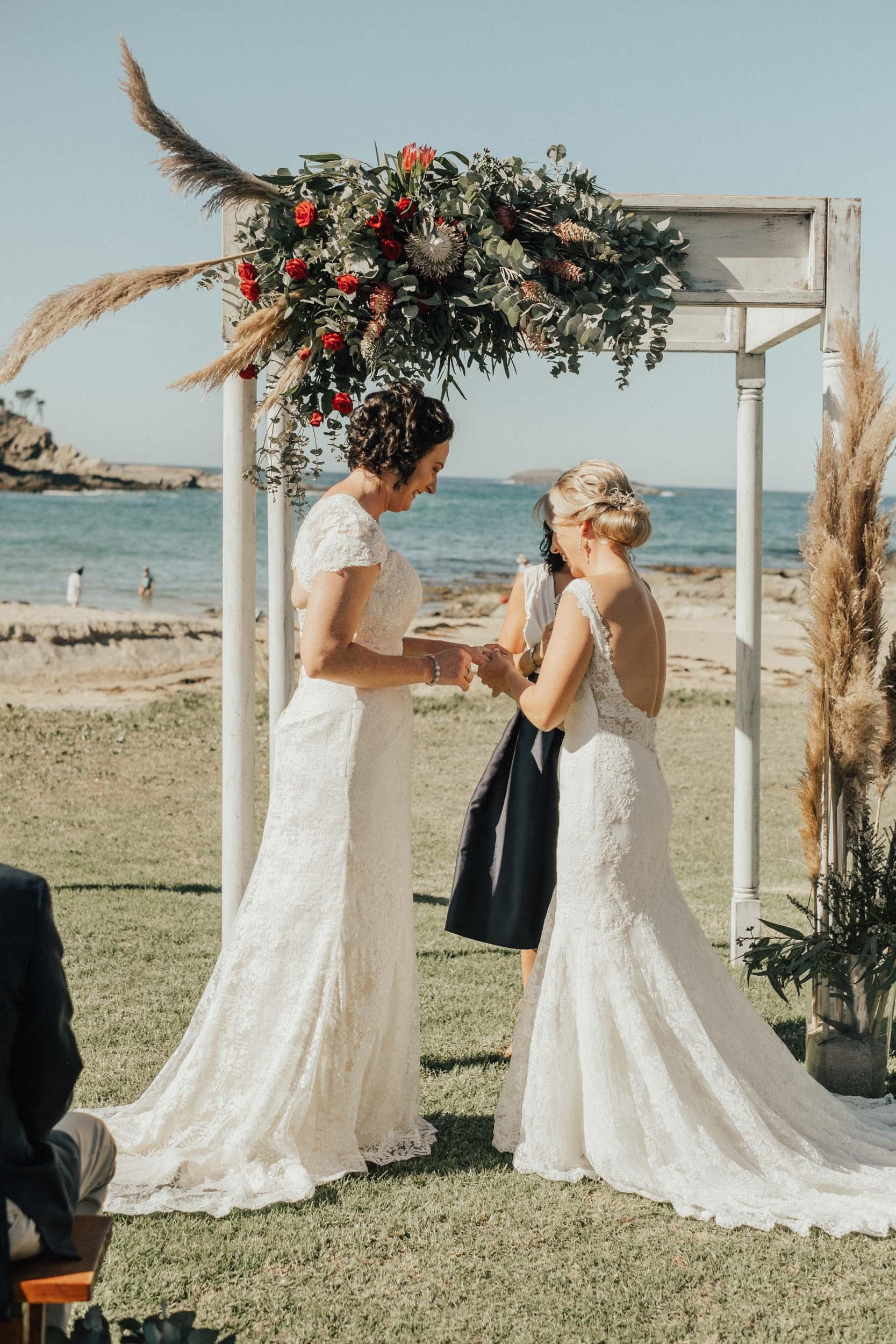 Wedding JJ's Marina South Coast-7316.JPG