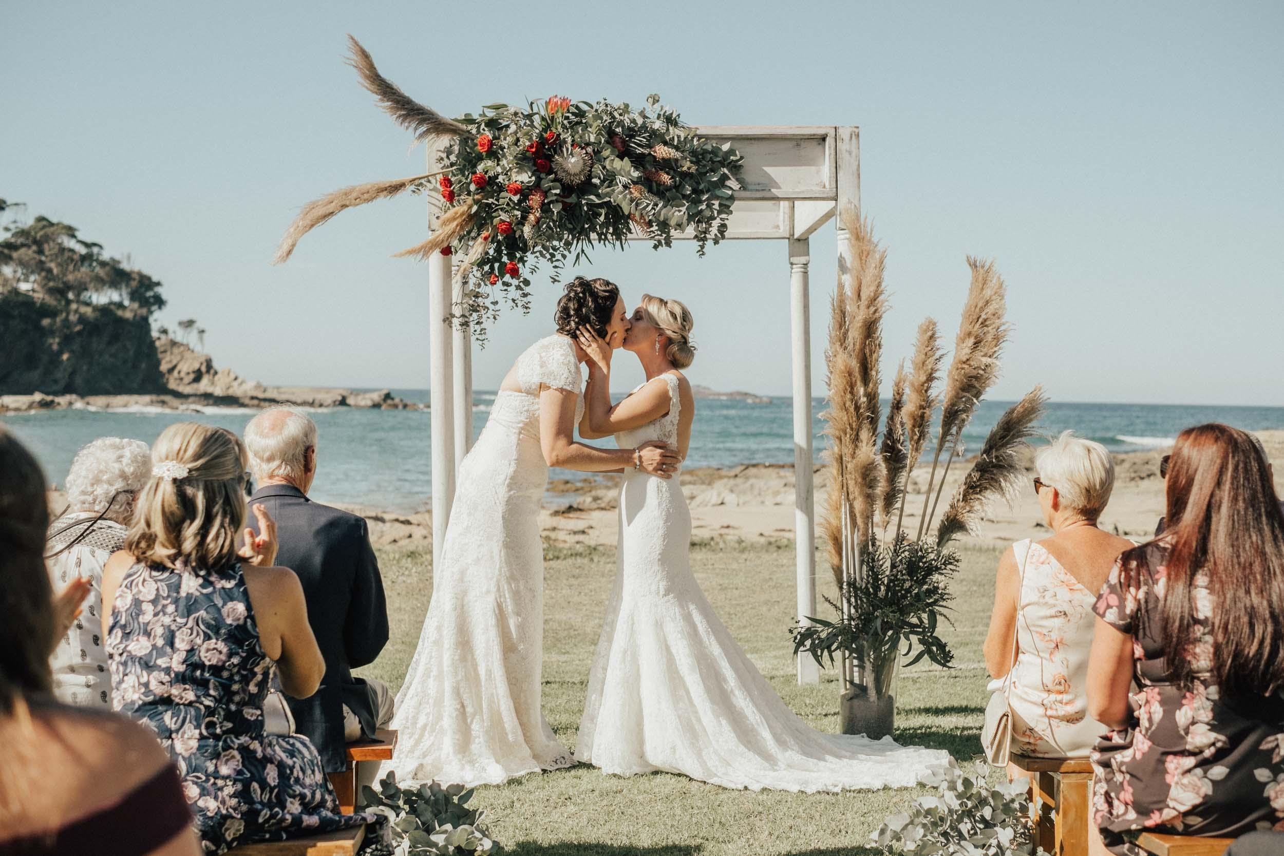Wedding JJ's Marina South Coast-7336.JPG