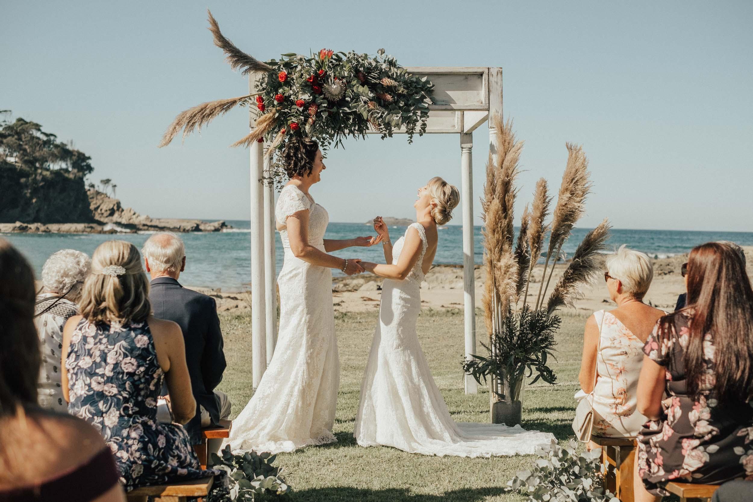 Wedding JJ's Marina South Coast-7339.JPG