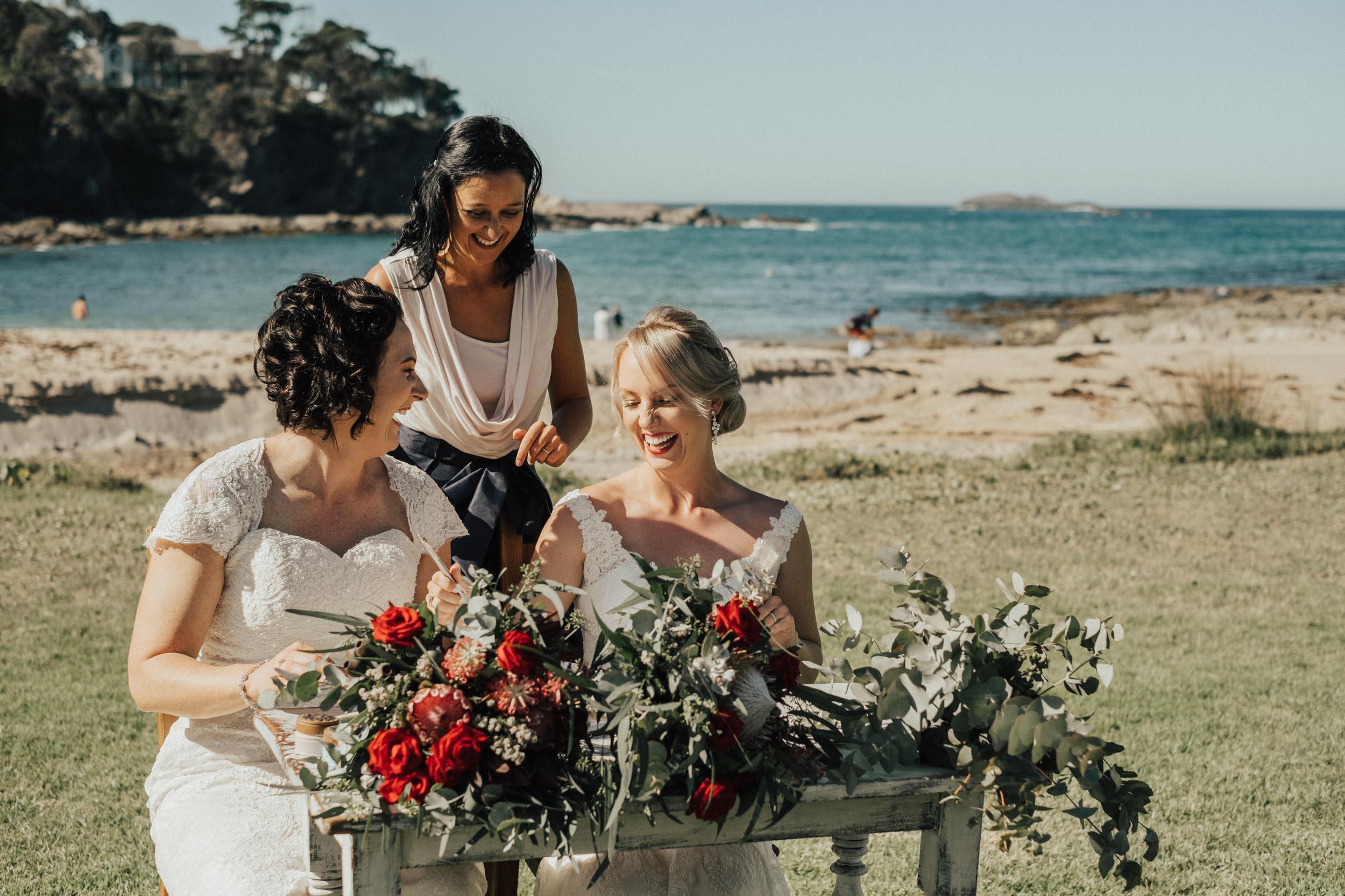 Wedding JJ's Marina South Coast-7357.JPG
