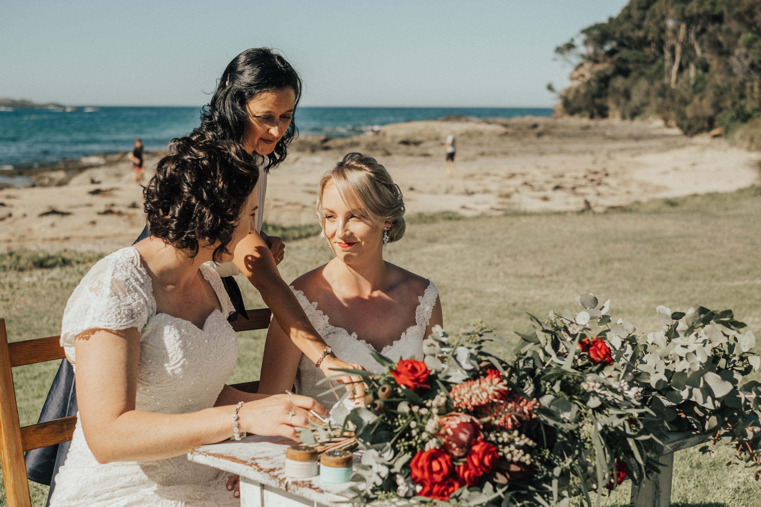 Wedding JJ's Marina South Coast-7366.JPG