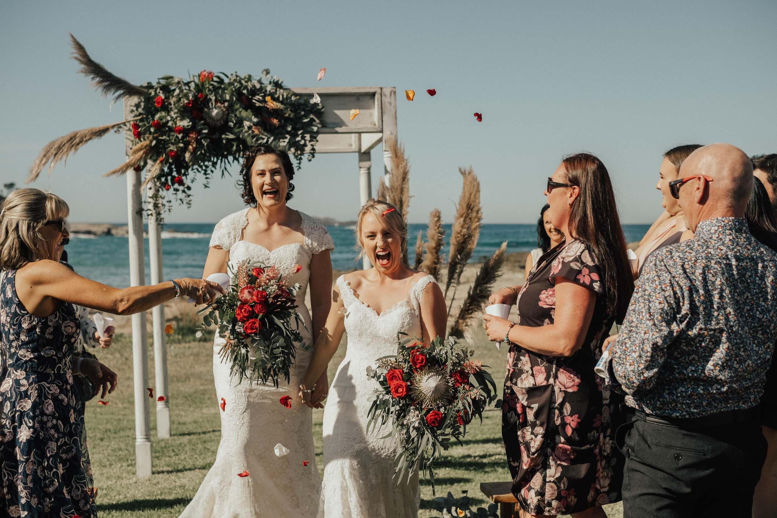 Wedding JJ's Marina South Coast-7409.JPG