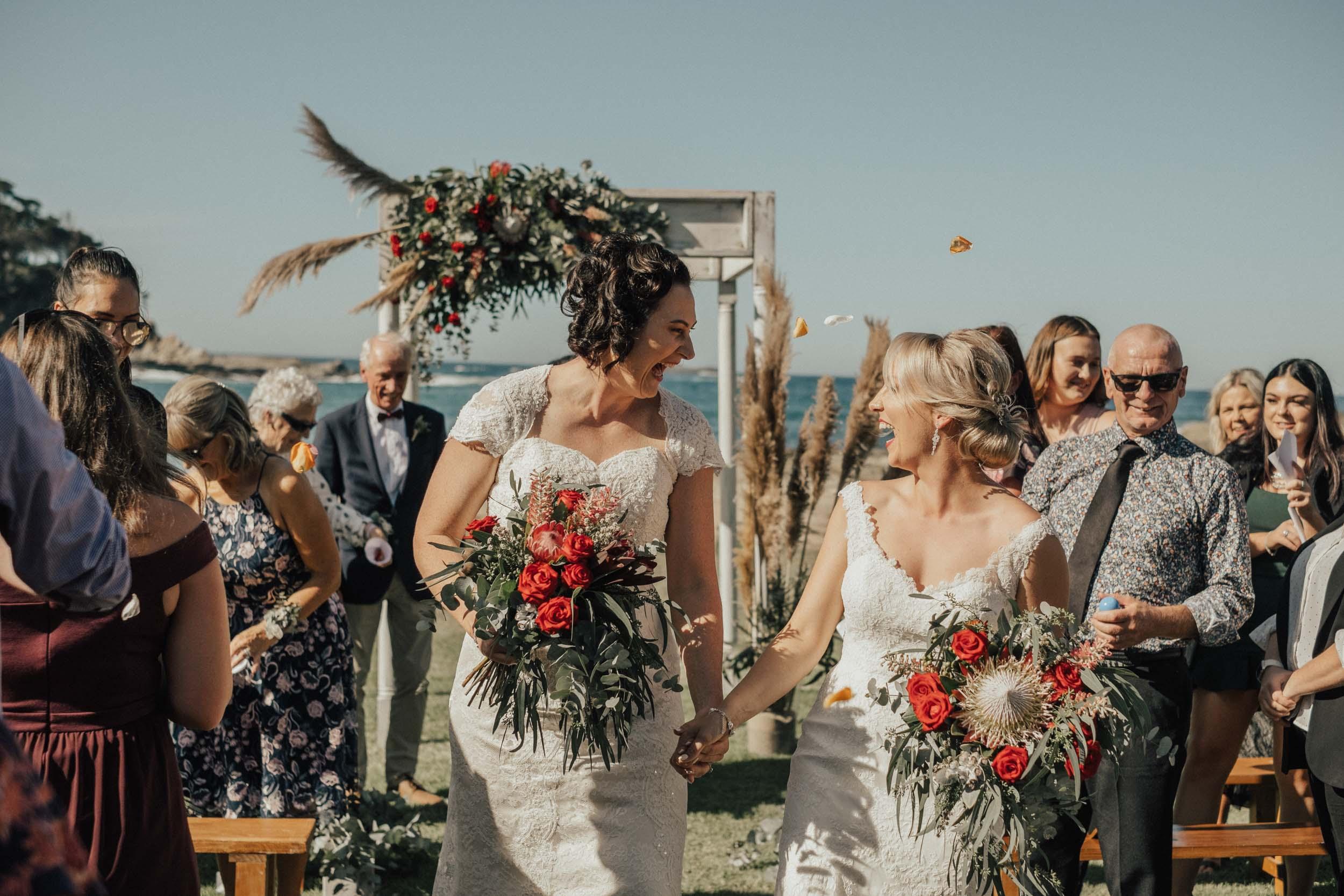Wedding JJ's Marina South Coast-7418.JPG