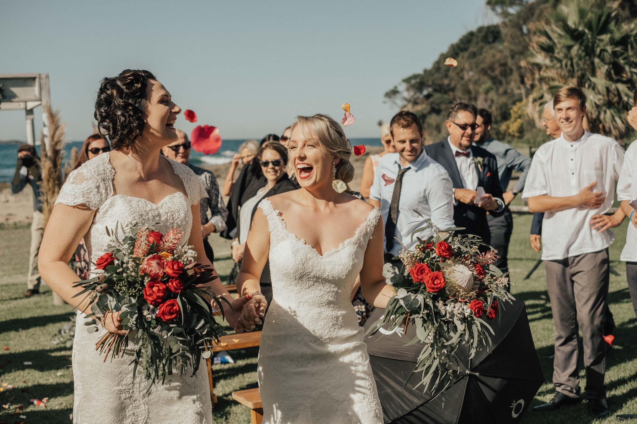 Wedding JJ's Marina South Coast-7427.JPG