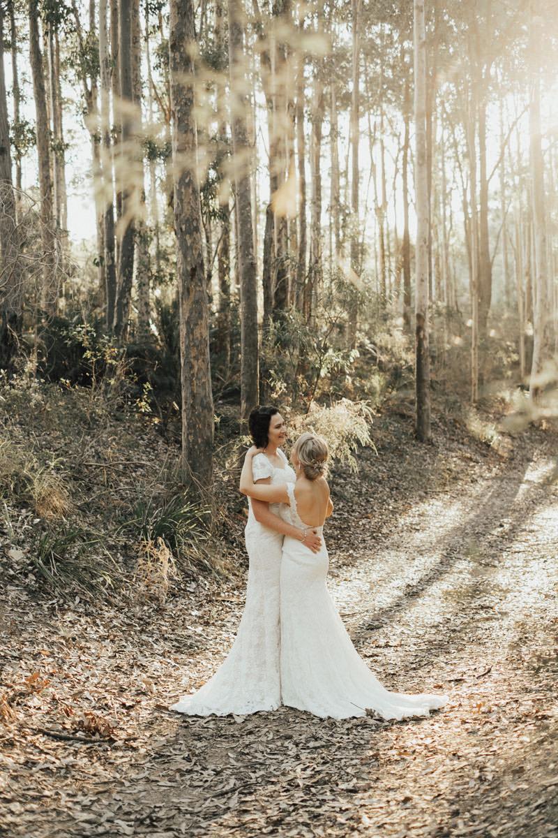 Wedding JJ's Marina South Coast-7942.JPG