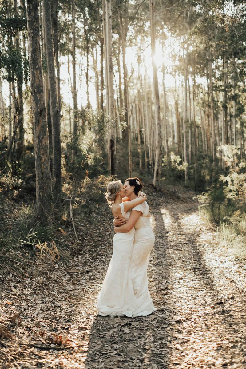 Wedding JJ's Marina South Coast-8029.JPG