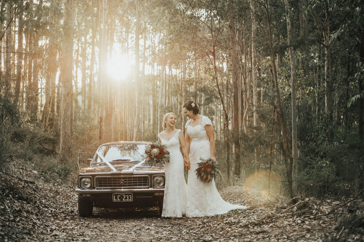 Wedding JJ's Marina South Coast-8167.JPG