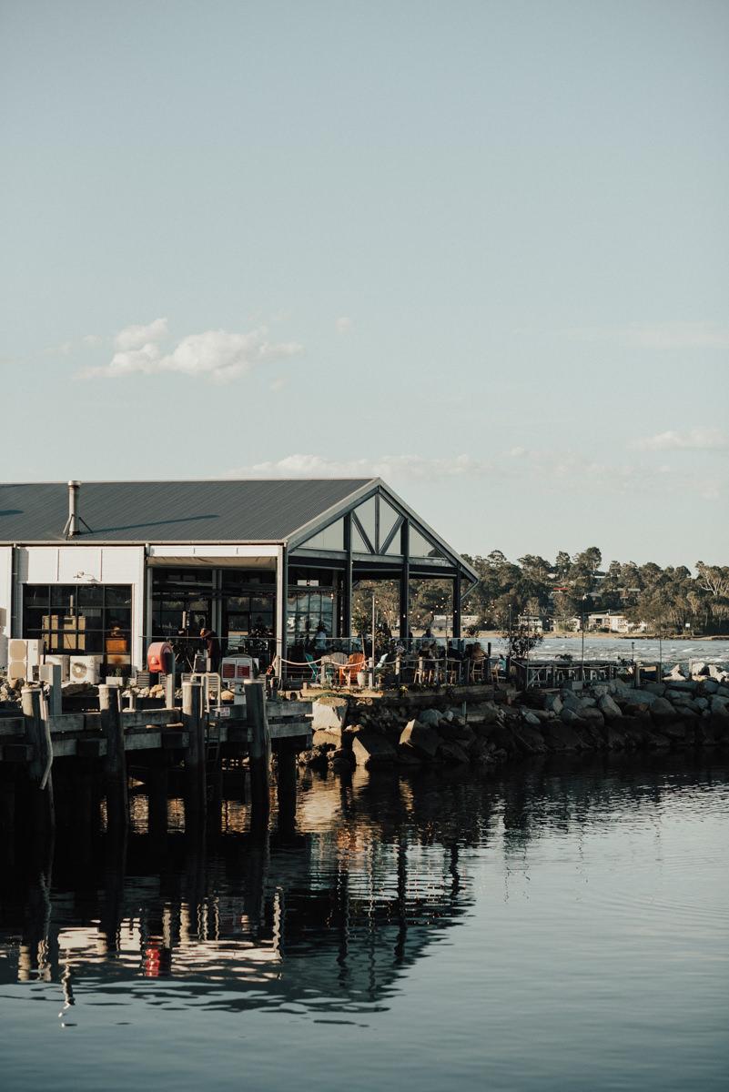 Wedding JJ's Marina South Coast-1144.JPG