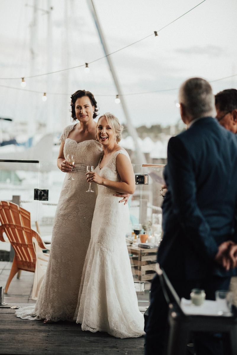 Wedding JJ's Marina South Coast-1247.JPG