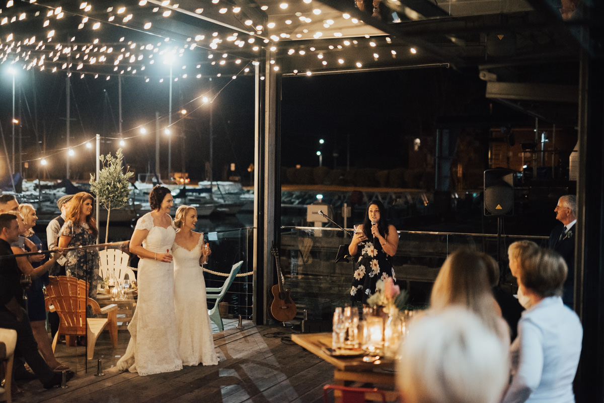 Wedding JJ's Marina South Coast-1353.JPG