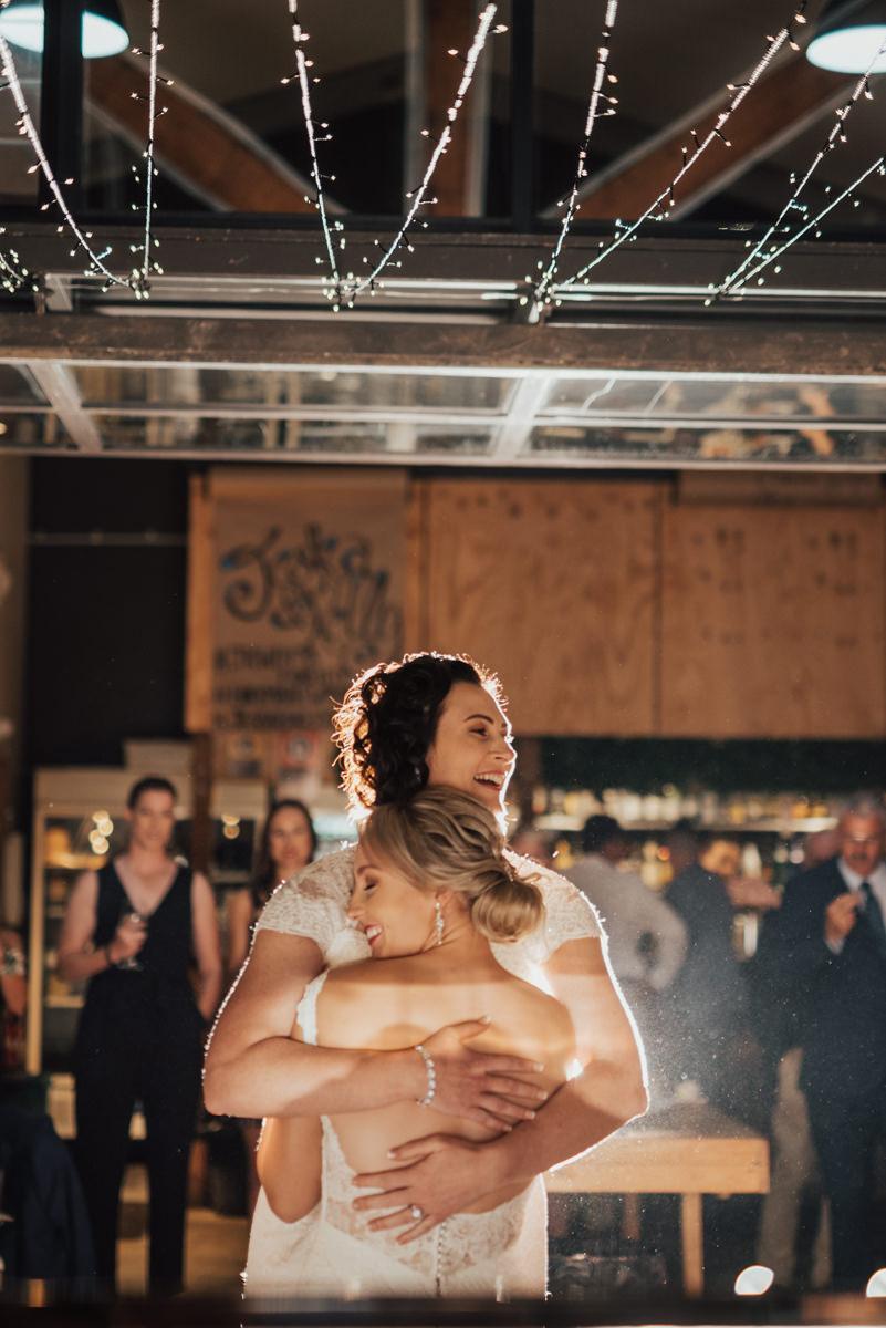 Wedding JJ's Marina South Coast-1371.JPG