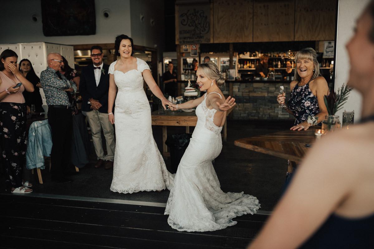 Wedding JJ's Marina South Coast-6969.JPG