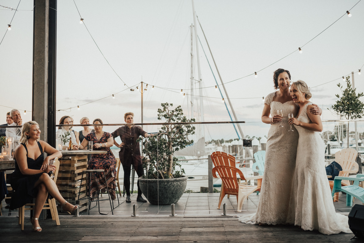 Wedding JJ's Marina South Coast-7016.JPG